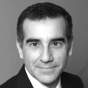 Alberto Cecchini