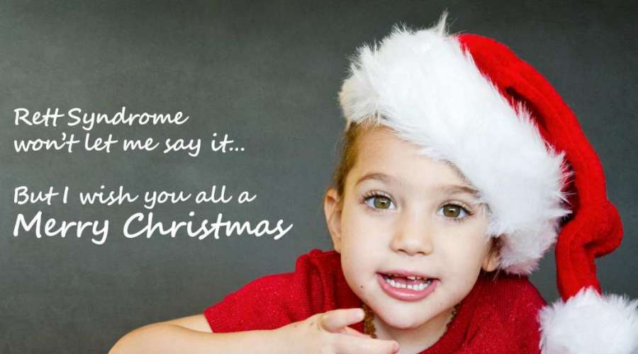 Buon Natale_page_04-1280