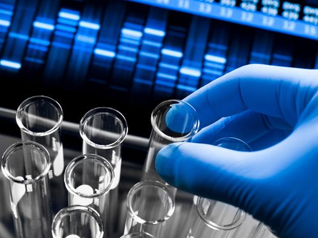 Genes3