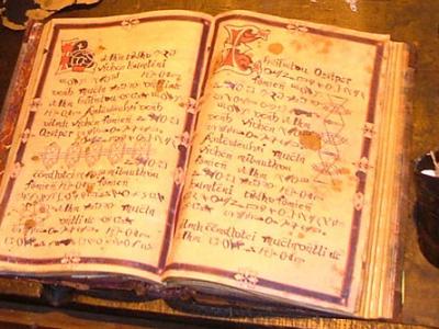 love-spells24
