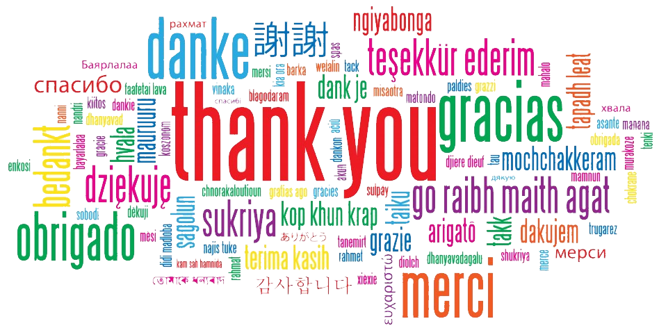 thank you_4