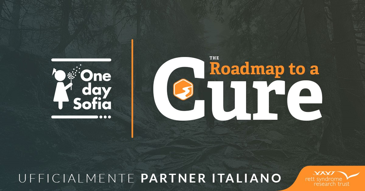 RSRT-Roadmap-SofiaPartner- SOCIAL_Rev01