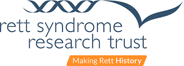 RSRT_Logo2